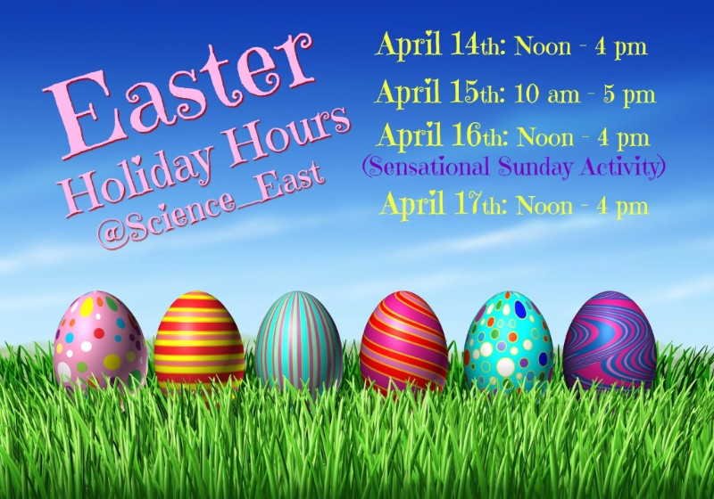 easter monday trading hours - photo #43