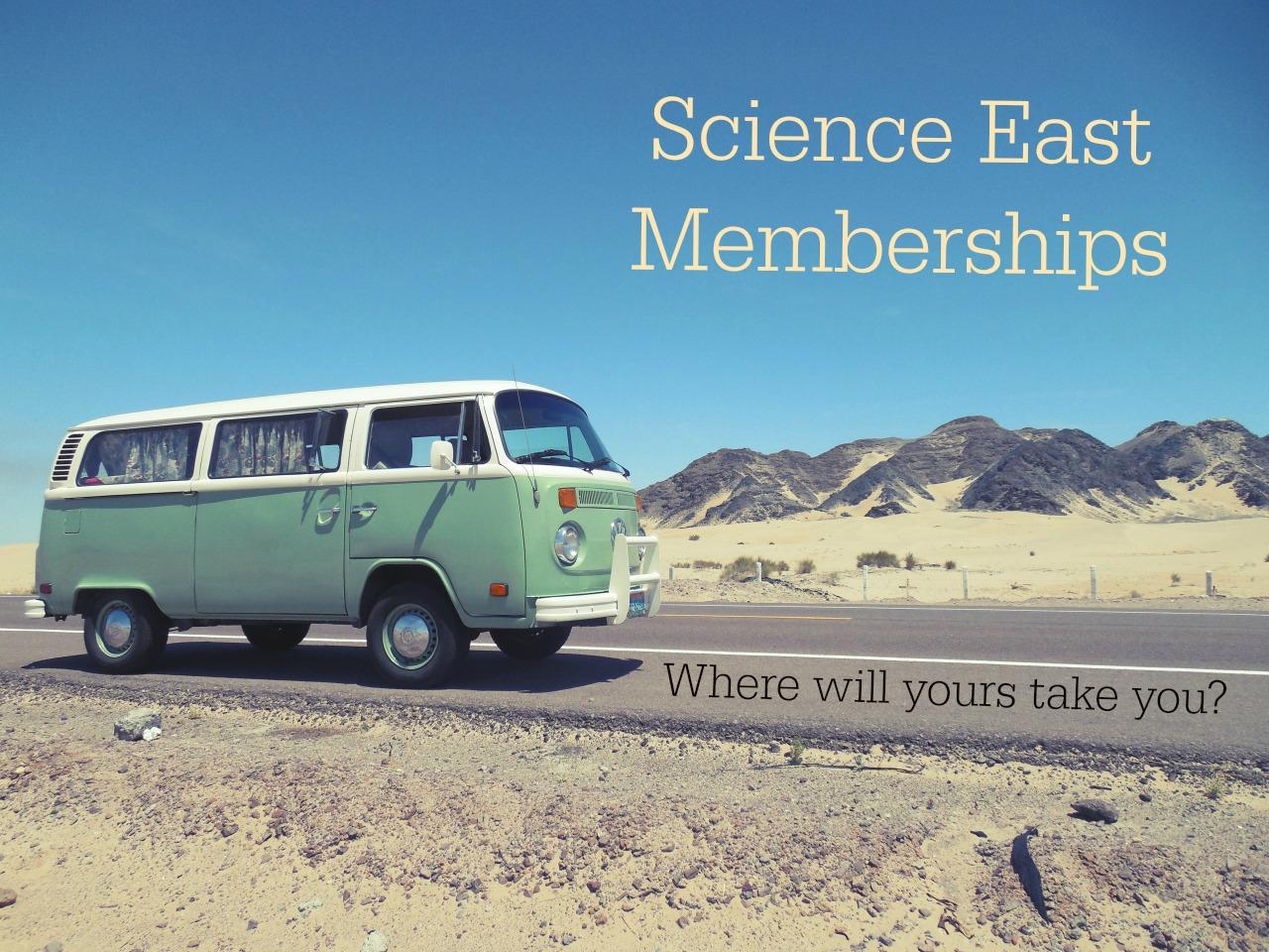 -membership