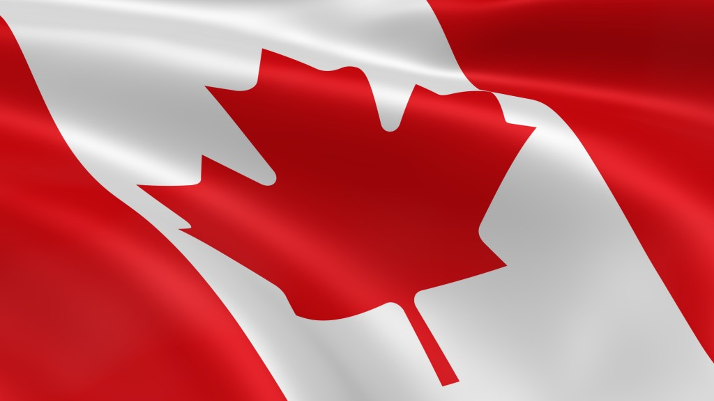 powerful-canada-flags-pictures-day-whatsapp-dp-facebook-google-plus-twitter-cover