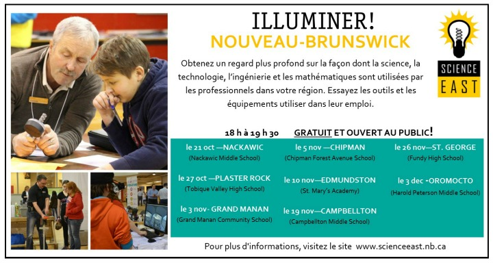 FR Provincial Postcard 720