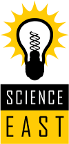 Science East Logo