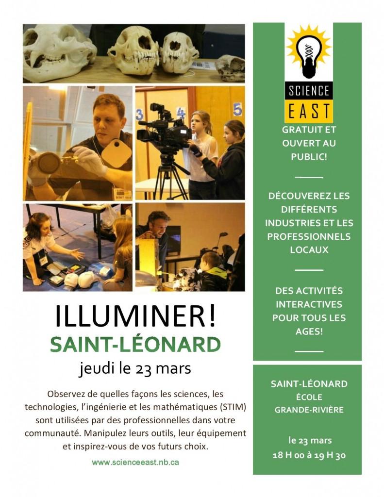 ILAffiche - Saint-Leonard-page-001