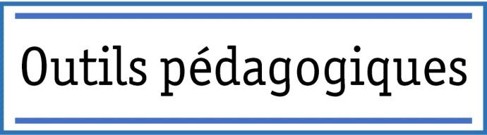 OutilsPedagogiques_Graphic