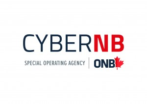 CyberNB_CMYK_English (1)