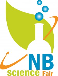 Science Fair logo EN