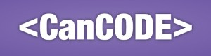 WEBBANNER-CanCode-EN (1)