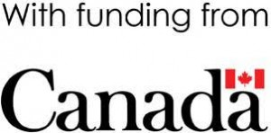 funding canada (1)